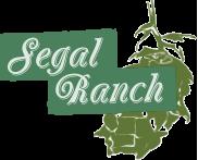 Segal Ranch Hops